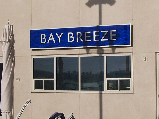 bay-breeze