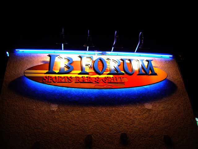 ib-forum