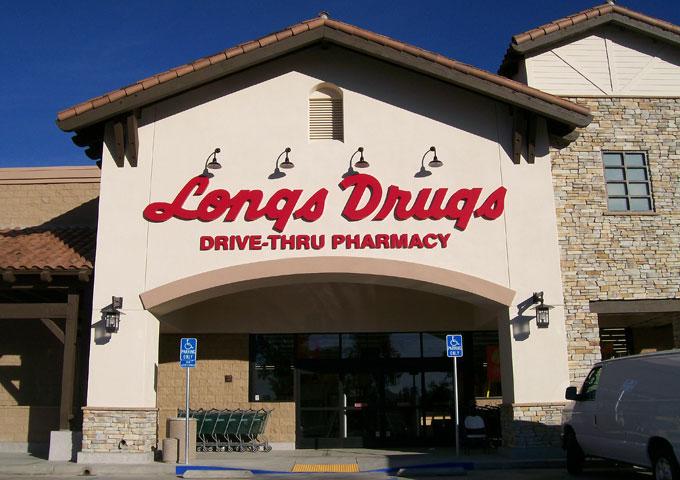 long-drugs