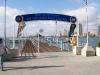 coronado-ferry