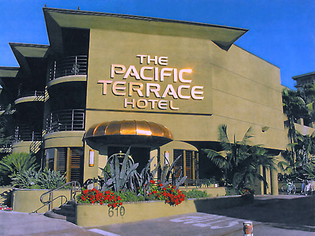 the-pacific-terrace