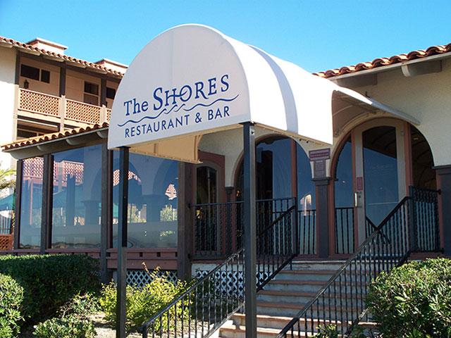 the-shores