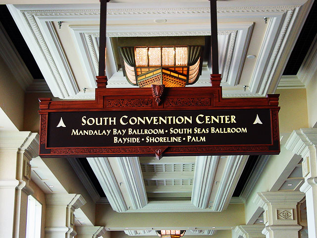 convention-center_0