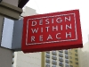 design-within-reach-blade-sign