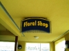 floral-shop-foam-blade-sign