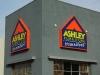 Ashley Furniture Cabinet Sign