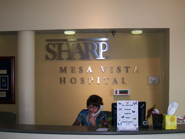 sharp-mesa-vista