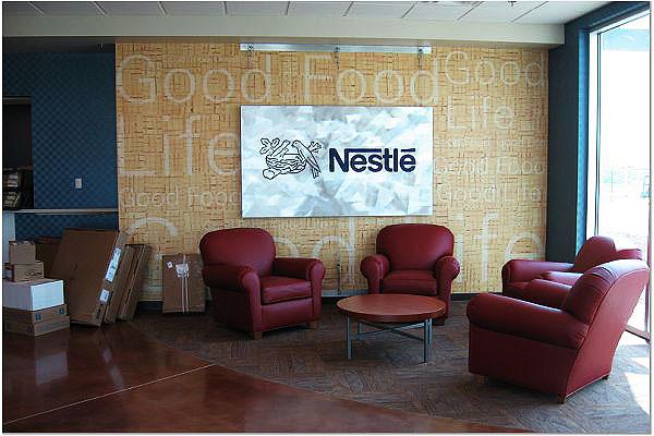 lobby-nestle
