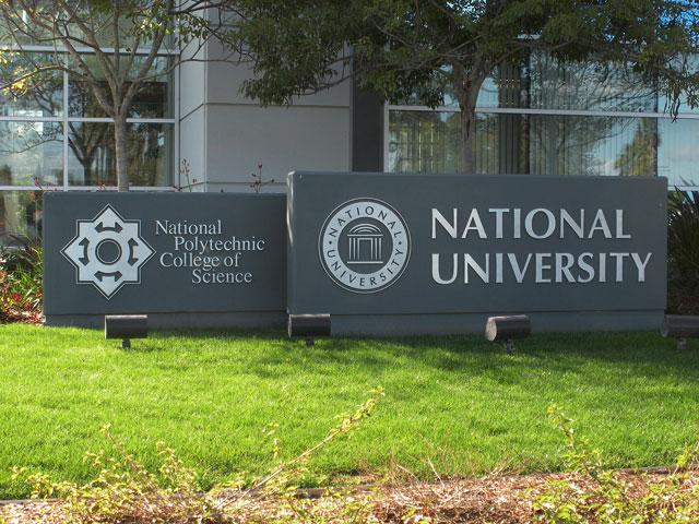 national-university-polytechnic