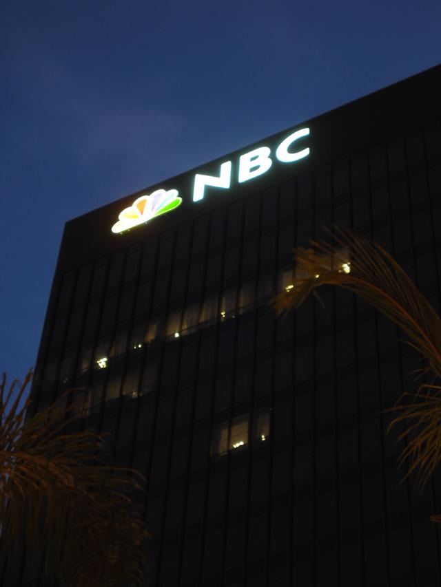 nbc-night