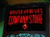 house-of-blues-neon