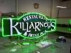 killarneys-neon_0