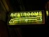 restroom-neon