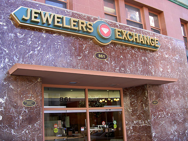 jewelers-exchange