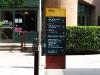 chula-vista-gateway